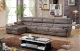 ドバイのソファーの家具、居間セット、ホームソファー(661)