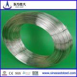 Collegare di alluminio 5154 del mestiere