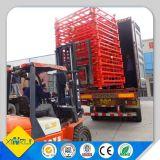 판매를 위한 조정가능한 저장 타이어 또는 트럭 선반 또는 벽돌쌓기