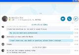 """Машин шланга 2 аттестации Ce ISO автоматическая гидровлическая 1/я """" - """" гофрируя отжимая"""