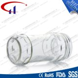 vaso di vetro di migliore vendita 290ml per miele (CHJ8045)