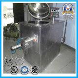 De alto cizallamiento de Rapid Granulator mezcla/Mix Pelletizer en venta