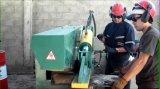 Venda de fábrica da placa de metal hidráulico de cisalhamento de sucata de jacaré (aprovado pela CE)