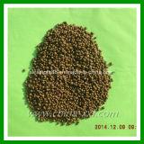 Фосфат DAP диаммония гранулированного удобрения