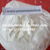 Sodium chaud T4 du stéroïde CAS 25416-65-3 Levothyroxine de vente