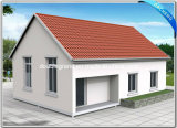 Prefabricados House/casa/ Casa contenedor extraíble