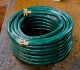 Anti - tubo flessibile di giardino resistente UV del PVC