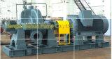 다단식 균열 케이스 펌프 (KSY)
