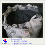 Calcio Silicon Fine Powder come Raw Material