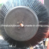 PP Material Cup Brush para Road Sweeper Machine (YY-112)