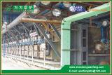産業暖房の炉のマグネシウムの減少炉-エネルギー消費: 2~2.5mt Coal/Mtのマグネシウムは出力した: 30t/H~220t/H