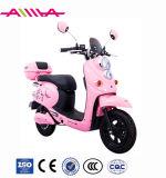 Aimaの子供または女性安いEのスクーターのための小型電気移動性のスクーター