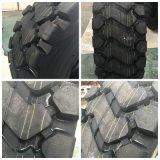 Caricatore del pneumatico L3/E3 di OTR/gomma scavatrice/del selezionatore