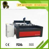 金属材料CNC血しょう機械のためのQl-1325