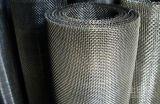 304 316L Scherm van de Filter van het Staal van het Netwerk van de Draad van het Roestvrij staal het Netto