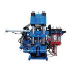 Automatische Rubber Vormende Machine voor de RubberProducten van het Silicone (KS200H3)