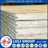 Excellent pin OSB pour la construction de Luligroup