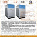 17cbm/Min Refrigertion Trockner luftgekühlt für Druckluft