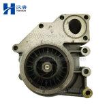 O motor do motor diesel do caminhão de Cummins ISX parte a bomba de água 4025097 4089908