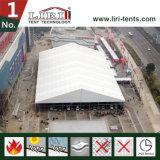 50X100m ACのアルミニウム一時展覧会のテント