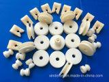 Materia textil vendedora caliente de cerámica con el certificado ISO9001