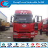 Caminhão de tanque novo da condição Q345r 25 Cbm LPG