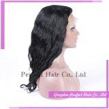 Парики человеческих волос Darling фабрики способа Aliexpress сразу дешевые