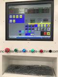3D tipo tambor Ferramenta de máquinas CNC do ATC