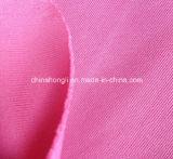 3D Air Spaced Polyester Spandex Scuba Tricot Tissu pour Femmes Vêtement