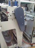 기계 (DFR-500/600/700)를 만드는 단일 회선 컴퓨터 통제 열 절단 부대