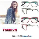 Frame van Eyewear van het Frame van de Fabriek van China het Optische met Ce