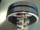 NSK/NTN/Koyo Sferische Rol Bearngs 24020, 24022, 24024, 24026 Ca MB E CC W33