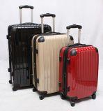Stock de bagages, PC 4 bagages de roue ABS Étui de voyage (JT-223)