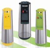 Distributeur d'eau en acier inoxydable Hc66L