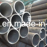 Pipe sans joint d'api 5L ASTM A333-8/tube/qualité sans joint