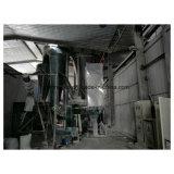 供給の添加物のための工場の高品質DCP