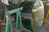 El claro/teñió/seguridad/vidrio Tempered endurecido con Ce/SGCC (3mm-12m m)