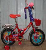 良い一見の子供自転車か子供のバイクのストロンチウムP1401