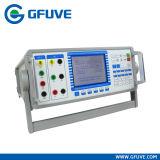 Gf303 20A Sources d'alimentation portable triphasé à commande programmée