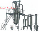 De Machine van de Extractie van het kruid voor de Rabarber van de Gember van Ginsengen