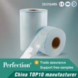 Blau, White und Green Film Sterilization Packaging Bag