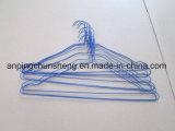 De hete Hangers Van uitstekende kwaliteit van de Draad van het Jonge geitje van de Verkoop