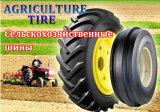 Ermüdet Traktor-Gummireifen billig 12.4-28 Agricultual Neumatico Pneus
