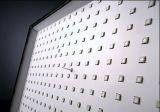 84inch 2500nit LCD Panel
