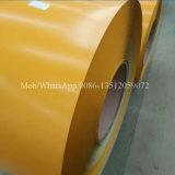 Dx51d+Z SGCC PPGI Farbe beschichteter Ring