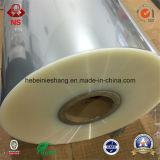 Пленка печатание BOPP высокого качества