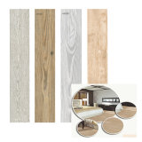 Wood Pattern Ceramic Tiles\Wood Tiles\Wooden Tiles