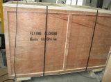 Engraver del laser di CNC plexiglass/di legno (FLC9060)