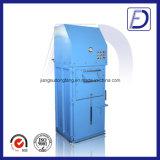 máquina de reciclaje de residuos de algodón tejido