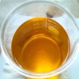 신진대사 스테로이드 테스토스테론 Propionate 분말은/대략 완성되는 기름을 사용 전에 혼합했다